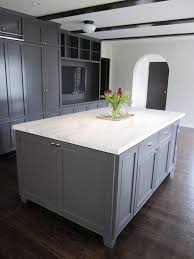 Dark Grey Kitchen Cabinets Dark Cabinets And Dark Floors Pictures Outofhome