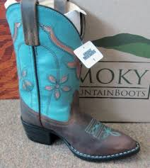womens cowboy boots size 9 wide youth cowboy boots youth boots cowboy boots for youth
