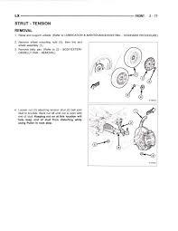 100 chrysler pacifica repair manual 2010 chrysler pacifica
