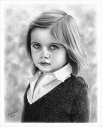 beautiful pencil sketches and pencil art photograph beautiful