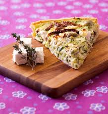 cuisine m馘iterran馥nne cuisine m馘iterran馥nne recettes 71 images recette cuisine m