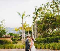 costa rica destination wedding costa rica destination wedding archives t s hughes photography