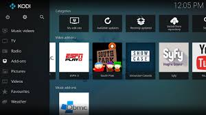 kodi for android kodi or plex which media server is best for android users