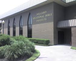 new light christian center church isiah factor the insite hilliard vocational bible institute