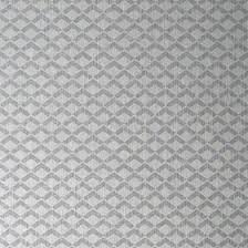 metallic cushions fabrics u0026 wallpapers select wallpaper