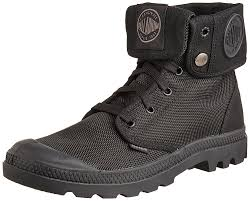 buy boots melbourne buy palladium boots melbourne palladium pallabric hi lc s