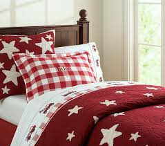 Pottery Barn Kids Quilts 26 Best Pottery Barn Images On Pinterest Pottery Barn Kids