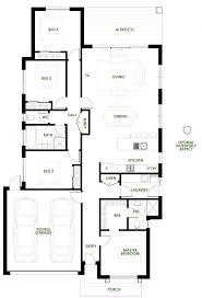 energy efficient home design plans marvelous energy efficient house plan contemporary best idea