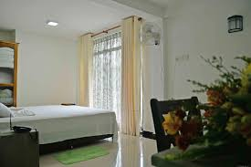 serviced hotels in kandy kandy dawson bungalow