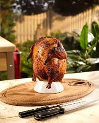 chicken recipe for the big green egg rich s for the home