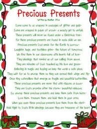 the greatest gift a christmas poem wisdom pinterest poem