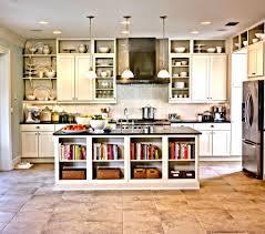 shelf for kitchen cabinets shelves fantastic appealing kitchen cabinets with open shelves in
