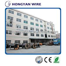 1 5mm 2 5mm 4mm 6mm 10mm house wiring electrical cable buy