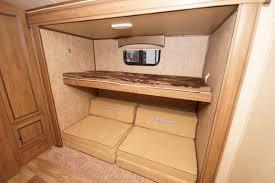 2016 shadow cruiser 331bhd bunk house travel trailer sleeps 7 ebay