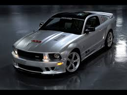 ford cars sms ford mustang concept wallpaper ford cars wallpapers in jpg