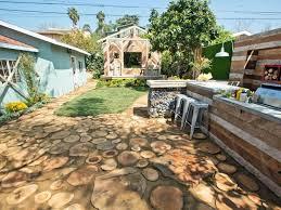 30 Best Patio Ideas Images On Pinterest Patio Ideas Backyard by 30 Best Images About Backyard On Pinterest Tub Deck Herons