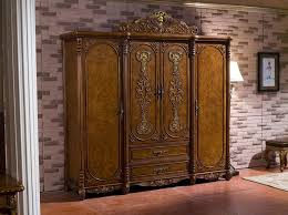 Armoire Solid Wood 75 Best Armoire Images On Pinterest Painted Furniture Home