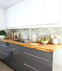 gloss kitchens ideas ikea high gloss kitchen cabinets best grey kitchen ideas on