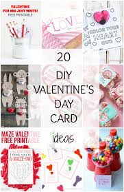 s day cards for school diy s day card ideas 20 best ideas