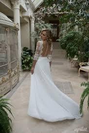 simple open back wedding dresses bohemian wedding dress l19 with lace simple wedding dress with