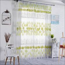 Buy Valance Curtains Living Room Awesome Dining Room Valance Curtains Window