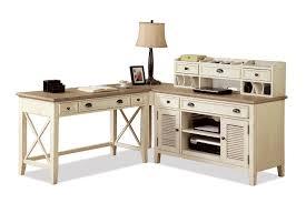 target desk with hutch white desk hutch target amazing white corner desk with hutch white