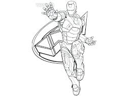 printable coloring pages for iron man iron man color pictures printable coloring coloring page printable
