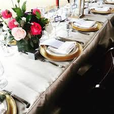 table and chair rentals manteca ca wedding event planners in manteca ca 10 planners