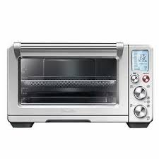 Best Toaster Uk Ovens U0026 Toasters Costco