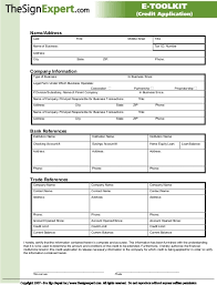 business forms templates business form template 9 free pdf