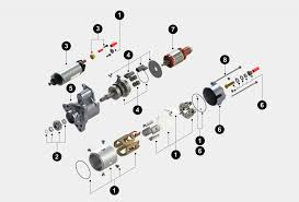 delco remy alternator wiring diagram for 31si delco wiring diagrams