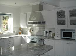 kitchen spray painting kitchen cabinets also stunning spray