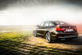 bmw 4 series engine options why you should buy the 4 series gran coupe