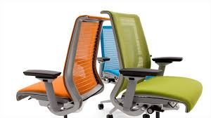 Great Office Chairs Design Ideas Wonderful Cool Office Chairs 10 Best Modern Office Chairs Desk