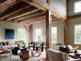 barn interiors live modern modern barn conversion design trend report 2modern