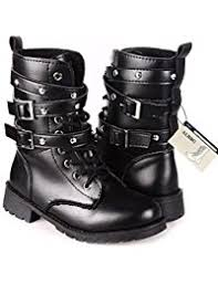 s sweater boots size 12 amazon com combat boots shoes clothing shoes jewelry