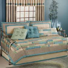 Fitted Daybed Cover Bedroom Bedroom Tailored Daybed Covers Daybed Cover Comforter Sets