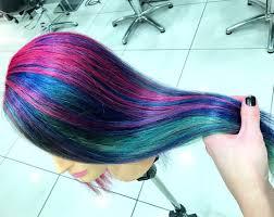 regis hair salon price list braehead regis salons uk regisuk twitter