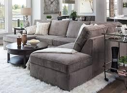 livingroom sofa living room for the home living room open decor ideas grey