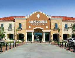 Barnes And Noble Jackson Ms B U0026n Store U0026 Event Locator