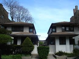 Houses by Gauler Twin Houses Wikipedia