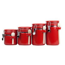 cheap kitchen canisters kitchen canisters jars you ll wayfair