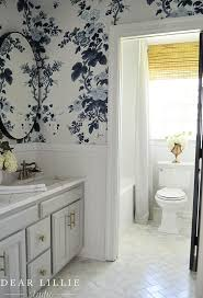 143 best bathrooms images on pinterest bathroom ideas bathroom