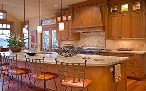 Kitchen Cabinets Craftsman Style Craftsman Style Kitchens Pictures Romantic Bedroom Ideas