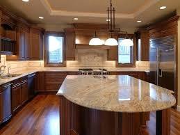 best 40 kitchen island granite top shapes decorating design of