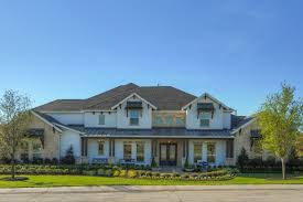 Sumeer Custom Homes Floor Plans by Toll Brothers Developments In Dallas Newhomes Move Com