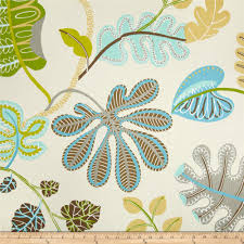 Waverly Home Decor Fabric Waverly Fabric Discount Waverly Fabric Fabric Modern Home Decor