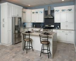 furniture nice white kitchen cupboard design for small kitchen