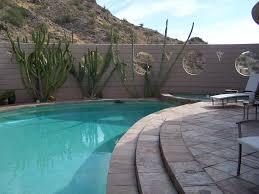 modern frank lloyd wright style homes frank lloyd wright home scout arizona 100 0764 idolza