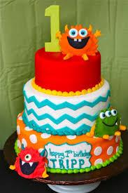 baby boy 1st birthday ideas best 25 boys birthday cake ideas on baby boy
